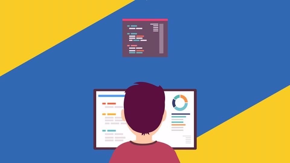 Python Pusher eLearning Bundle